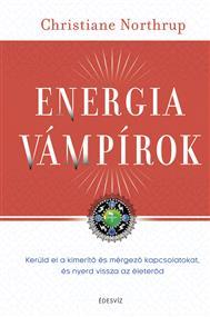 Energiavámpírok