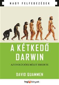 A kétkedő Darwin