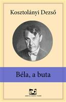 Béla, a buta