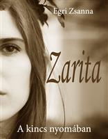 Zarita