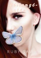 Pillangó-hatás