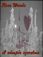 A vámpír szerelme