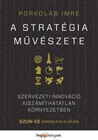 A stratégia művészete