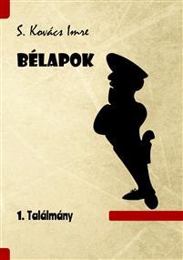 Bélapok