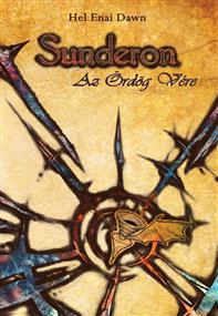 Sunderon – Az ördög vére