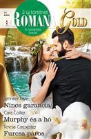 Romana Gold 21.
