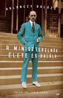 A miniszterelnök élete és halála - Teleki Pál (1879-1941)