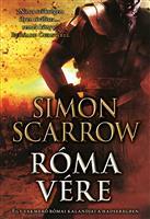 Róma vére