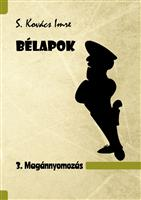 Bélapok 3.