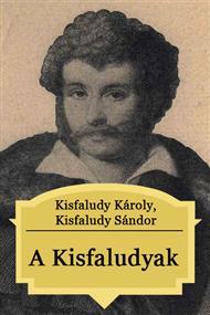 A Kisfaludyak