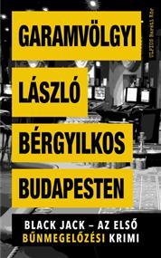 Bérgyilkos Budapesten