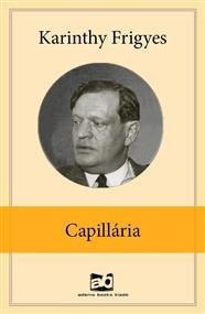 Capillária