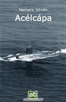 Acélcápa