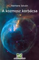 A kozmosz korbácsa