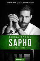 Sapho 1