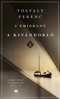 A kivándorló