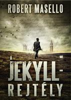 A Jekyll-rejtély