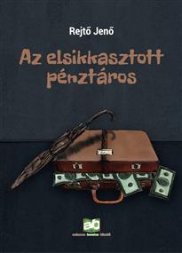 Az elsikkasztott pénztáros