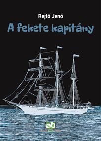A fekete kapitány