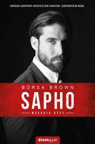 Sapho 2.