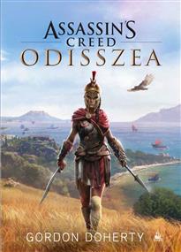 Assassin's Creed - Odisszea