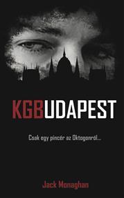 KGBudapest