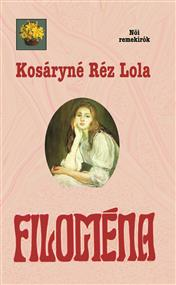 Filoména