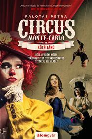Circus Monte-Carlo 1.