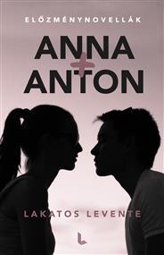 Anna+Anton