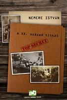 A XX. század titkai