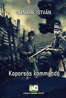 Koporsós kommandó
