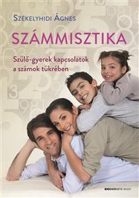 Számmisztika - Szülő-gyerek kapcsolatok