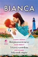 Bianca 333.