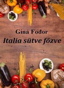Italia sütve főzve