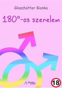 180°os szerelem