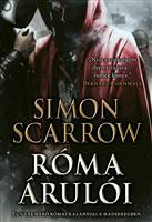 Róma árulói