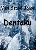 Dentaku