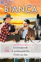 Bianca 334.