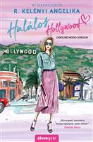 Halálos Hollywood