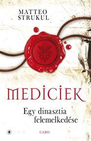 Mediciek