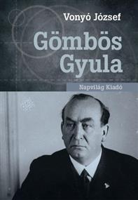 Gömbös Gyula