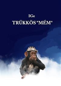 Trükkös Mém