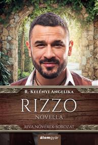 Rizzo (novella)