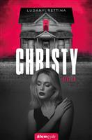 Christy (novella)