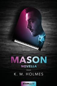 Mason (novella)