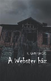 A Webster ház