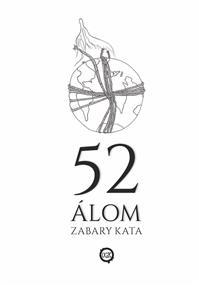 52 ÁLOM