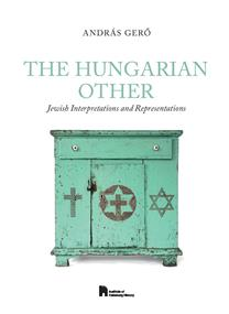 The Hungarian Other