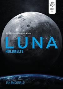 Luna - Holdkelte