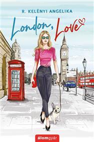 London, love (novella)